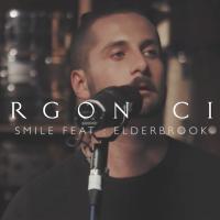 Dve verzije pesme za osmeh