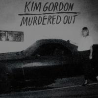 Kim Gordon opevala automobilsku kulturu