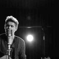 Niall Horan izbacio prvu solo pesmu