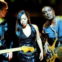MjuzNews Intervju: Brand New Heavies