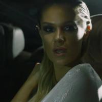 Lena Kovačević peva pop na engleskom