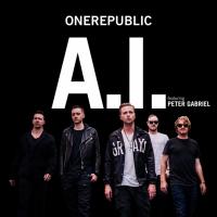 OneRepublic i Peter Gabriel se igrali Daft Punka