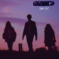 Repetitor za pet dana izbacuje novi album