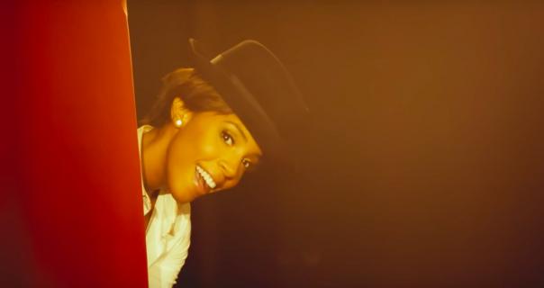Kelly Rowland i dalje radi