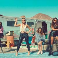 Little Mix su u popu ono što je Jelena Janković u tenisu