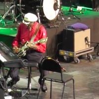 Novi Chuck Berry album nakon 38 godina