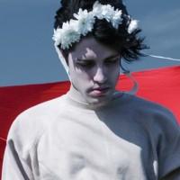"""Luke Black predstavlja """"Demons Remix EP"""" izdanje"""