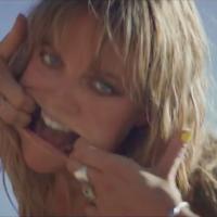 Tove Lo objavila drugi i počela promociju trećeg albuma