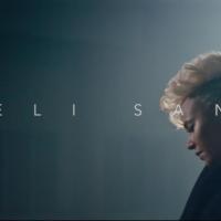 Novi spot Emeli Sande dan pred izlazak albuma
