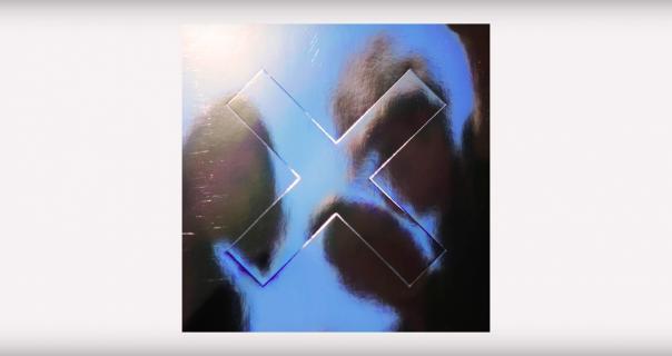 The xx nas skinuli sa čekanja