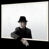 Preminuo je Leonard Cohen