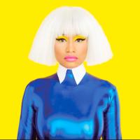 Nicki Minaj obradila hit broj jedan Američke liste singlova
