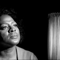 Juče je preminula Sharon Jones u šezdesetoj godini