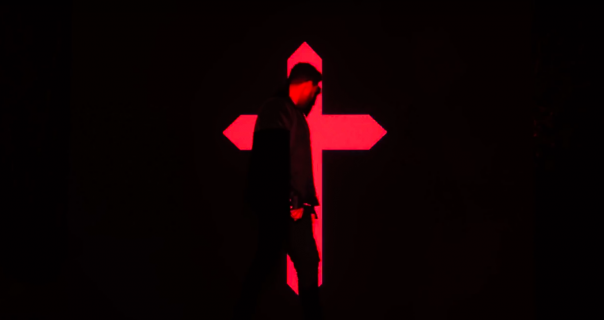 The Weeknd ima nove pesme na kojima su Lana Del Rey, Kendrick Lamar i Daft Punk