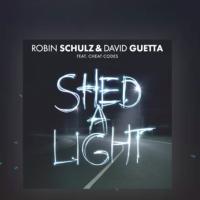 David Guetta i Robin Schulz udružili snage