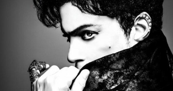 Danas izlazi novi Prince album