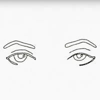 Niall Horan napravio 1800 crteža za debi singl