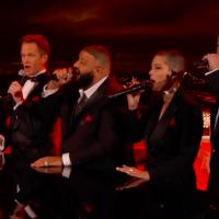 Bono, Halsey, Brandon Flowers, DJ Khaled i još gomila glumaca
