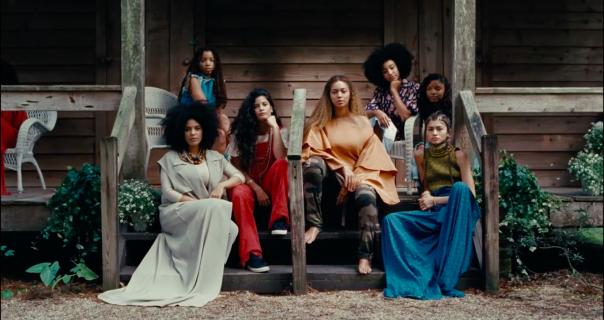 Beyoncé izdvojila novi singl
