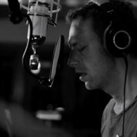 Coldplay imaju novi spot i EP u najavi