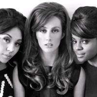 Procurela pesma originalne Sugababes postavke