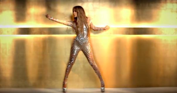 Dva nova dueta Jennifer Lopez