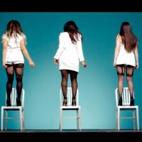 Kako je došlo do toga da Camila napusti Fifth Harmony