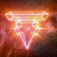 Tokio Hotel ima nešto novo