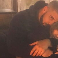 Drake i JLo predstavili zajedničku pesmu