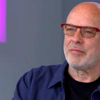 Brian Eno dao album i novogodišnju poslanicu