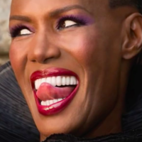 Dobićemo film o Grace Jones