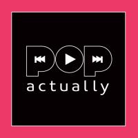 Prva epizoda radijskog šoua POPactually