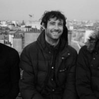 MjuzNews intervju: Les Yeux Orange (SRB i ENG)