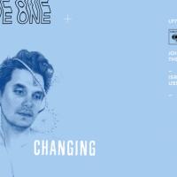 Prvo John Mayer izdanje nakon tri godine