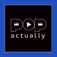 Druga epizoda radijskog šoua POPactually