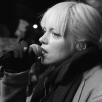Lily Allen objavila novu pesmu koju je producirao Mark Ronson