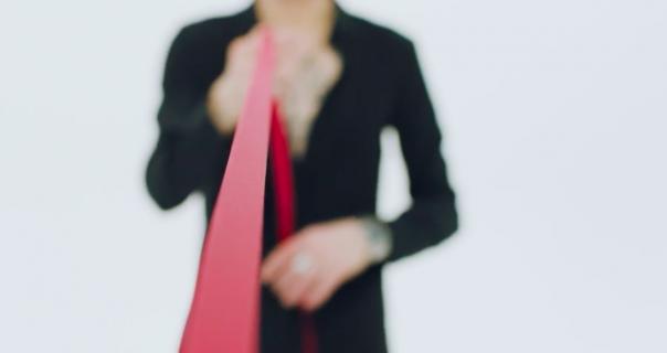 Dva nova spota od kreatorke hita Lost On You