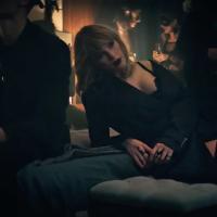 Taylor Swift i Zayn Malik zajedno u spotu