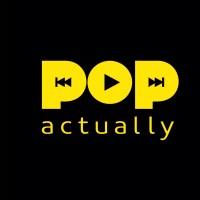 Treća epizoda radijskog šoua POPactually