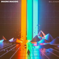 Imagine Dragons predstavljaju novi singl
