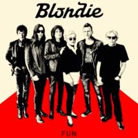 Blondie novim singlom Fun najavljuju album Pollinator