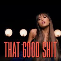 Ariana Grande ima novi video