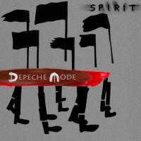 Depeche Mode novim singlom pozivaju na revoluciju