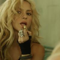 Shakira ima novi salsa hit