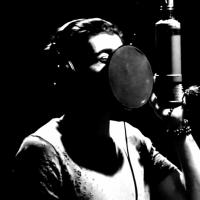 Zaynova akustična verzija I Don't Wanna Live Forever