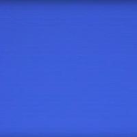 ELEKTRANA predstavlja: Januar 2017