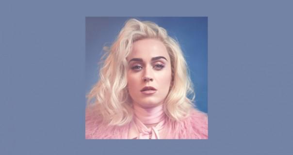 Novi Katy Peryy singl se zove Chained to the Rhythm