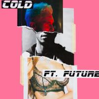 Maroon 5 i Future u novom singlu Cold (stigao je i spot)