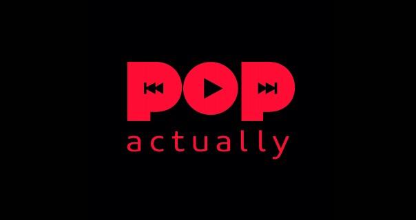 POPactually | Radio Show 005