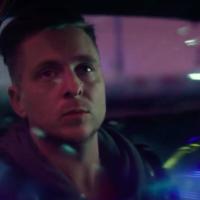 OneRepublic predstavili drugi spot za Let's Hurt Tonight